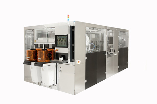 EV Group Launches ZoneBOND™ Capable Equipment and Open Platform for Temporary Bonding Materials