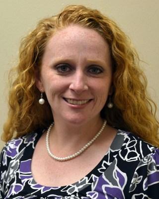 Mary Olsen, APR, PRSA Georgia Chapter (PRNewsFoto/Georgia Chapter, Public Relation)