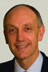 Lockton appoints Global Benefits leader