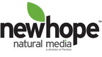 New Hope Natural Media Wins a 2015 Jesse H. Neal National Business Journalism Award For Insect Protein News Coverage