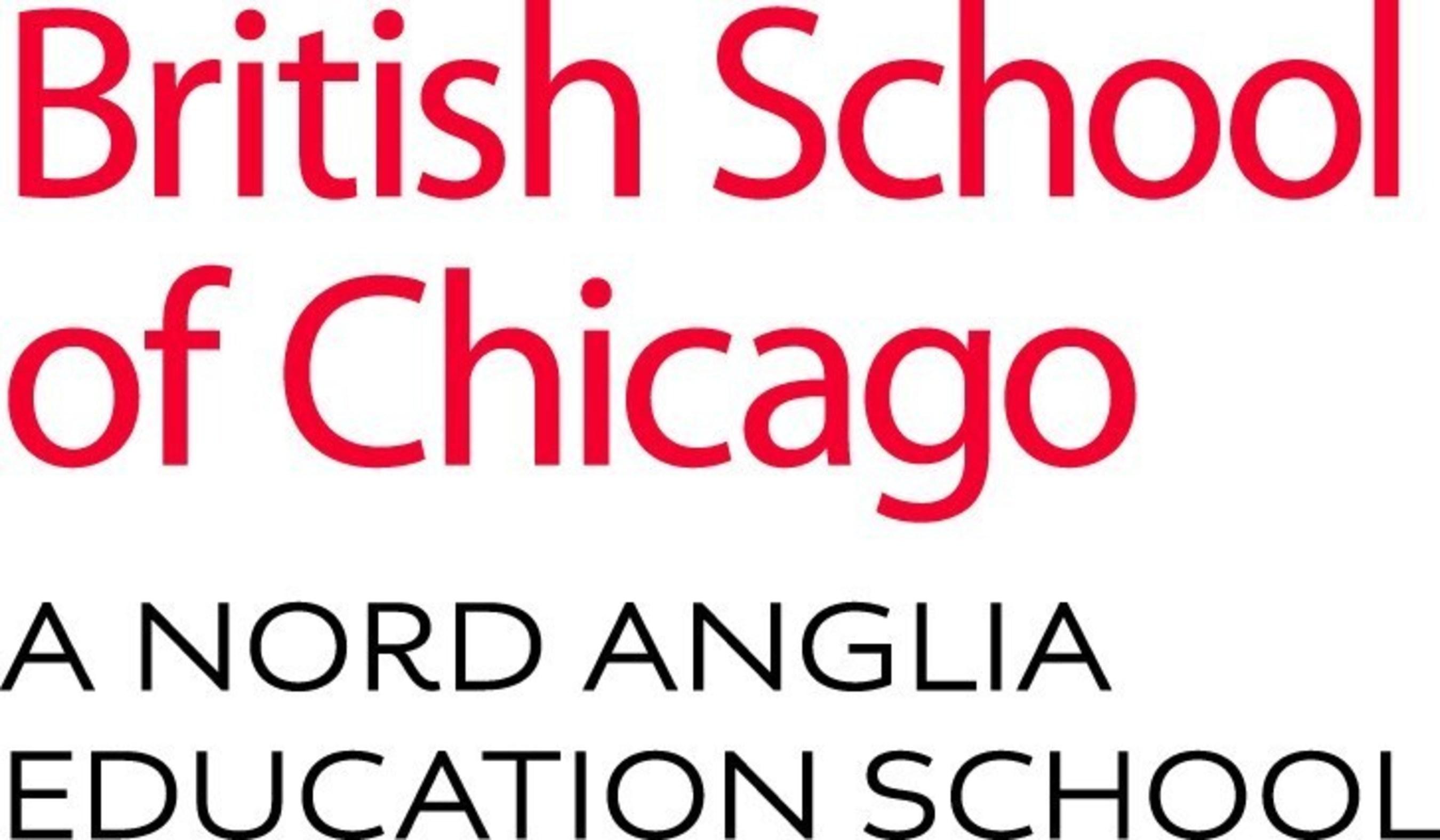 British School of Chicago