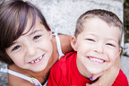The Sacramento Dentistry Group Talks About Jagged Teeth