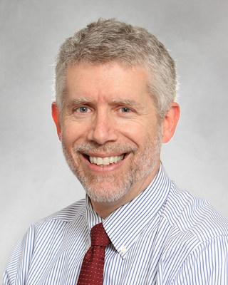 Thomas D. Harburg MD