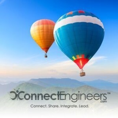 Innovative Website Launched by iConnectEngineers(TM)