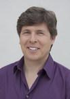 Oren Etzioni, CEO of AI2