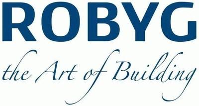 ROBYG (PRNewsFoto/ROBYG Group)