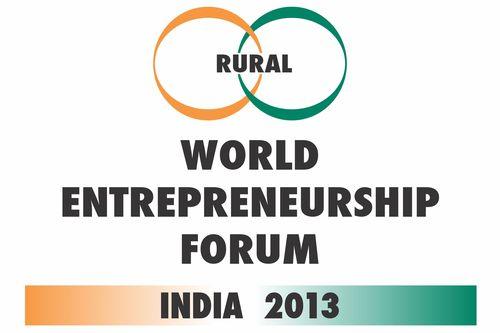 rural entrepreneurship in india Entrepreneurship challenges and opportunities in all an option in india for new online entrepreneurs b challenges for rural entrepreneurs.