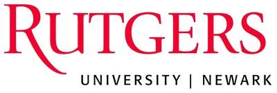 Rutgers University-Newark