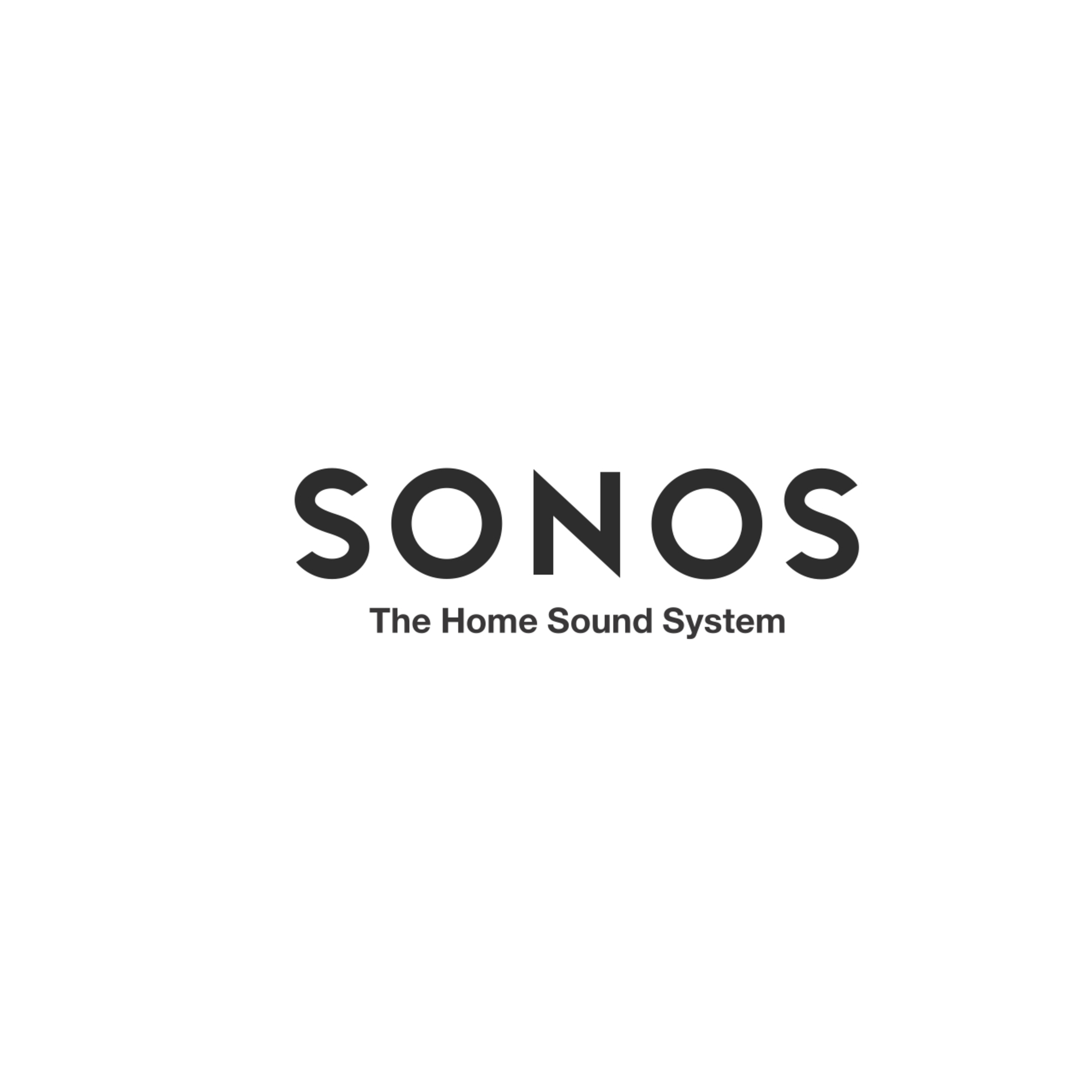 Introducing Sonos Studio London