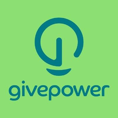 GivePower Foundation