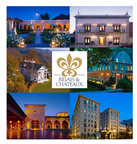 New Relais & Chateaux Members Include Richard Gere's Inn: www.relaischateaux.com.  (PRNewsFoto/Relais & Chateaux)