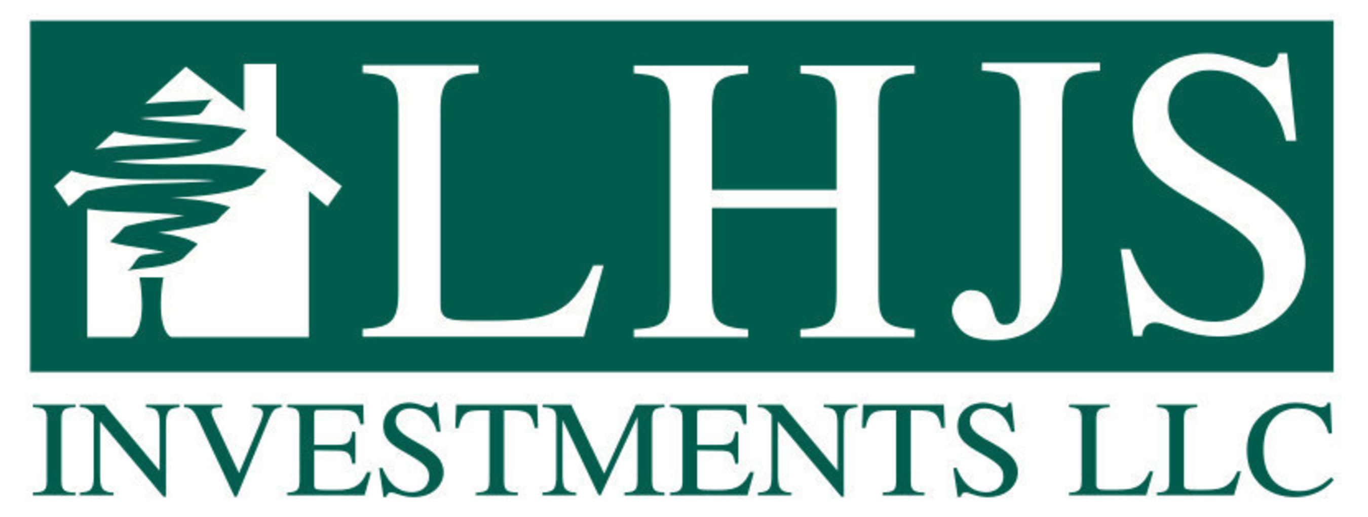 LHJS Investments LLC Builds the Bay Area Economy