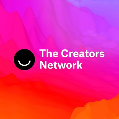 Ello is the online community designed and built for creators, by creators.