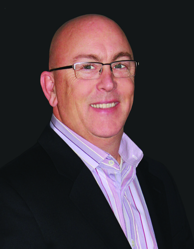 Marketo Hires CIO To Support Global Expansion