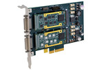 Acromag's New Next Generation PCIe-Based AcroPack™ I/O Modules
