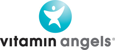 Vitamin Angels helps at-risk populations in need--specifically pregnant women, new mothers, and children under five--gain access to lifesaving and life changing micronutrients. In 2012, Vitamin Angels reached almost 27,000,000 children in 49 countries, including the US.  (PRNewsFoto/Vitamin Angels)