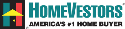 HomeVestors Continues Strong Growth during Housing Market Turnaround, Adding Franchisees at Record Pace