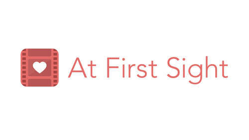 Chris Harrison And Creator Of 'The Bachelor' Announce First-Of-Its-Kind Dating App 'At First Sight'