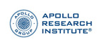 Apollo Research Institute Release Book, Women Lead, Exploring Career Trends.  (PRNewsFoto/Apollo Research Institute)