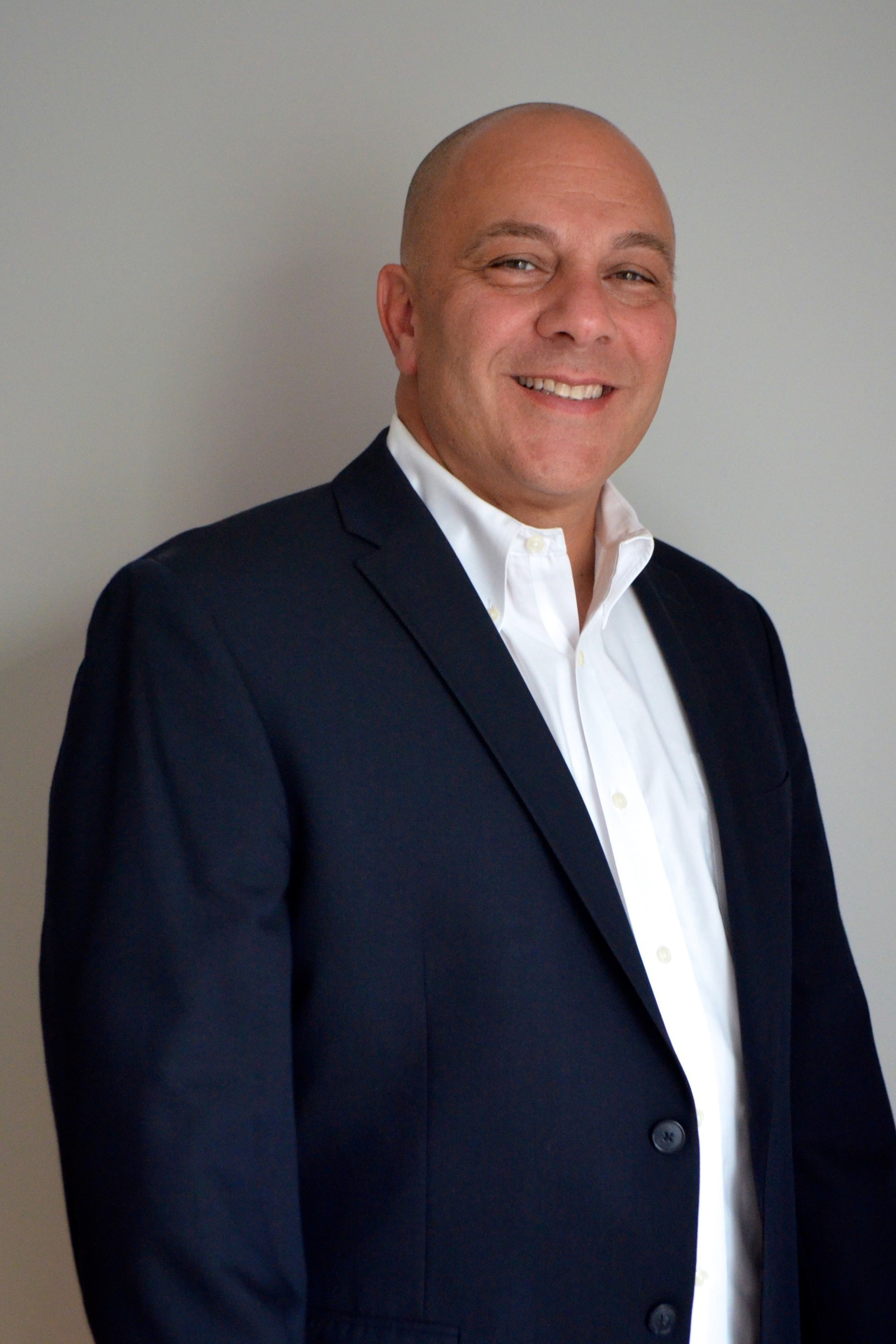 CONTROLTEK announces Salvatore Armato as Director of Sales