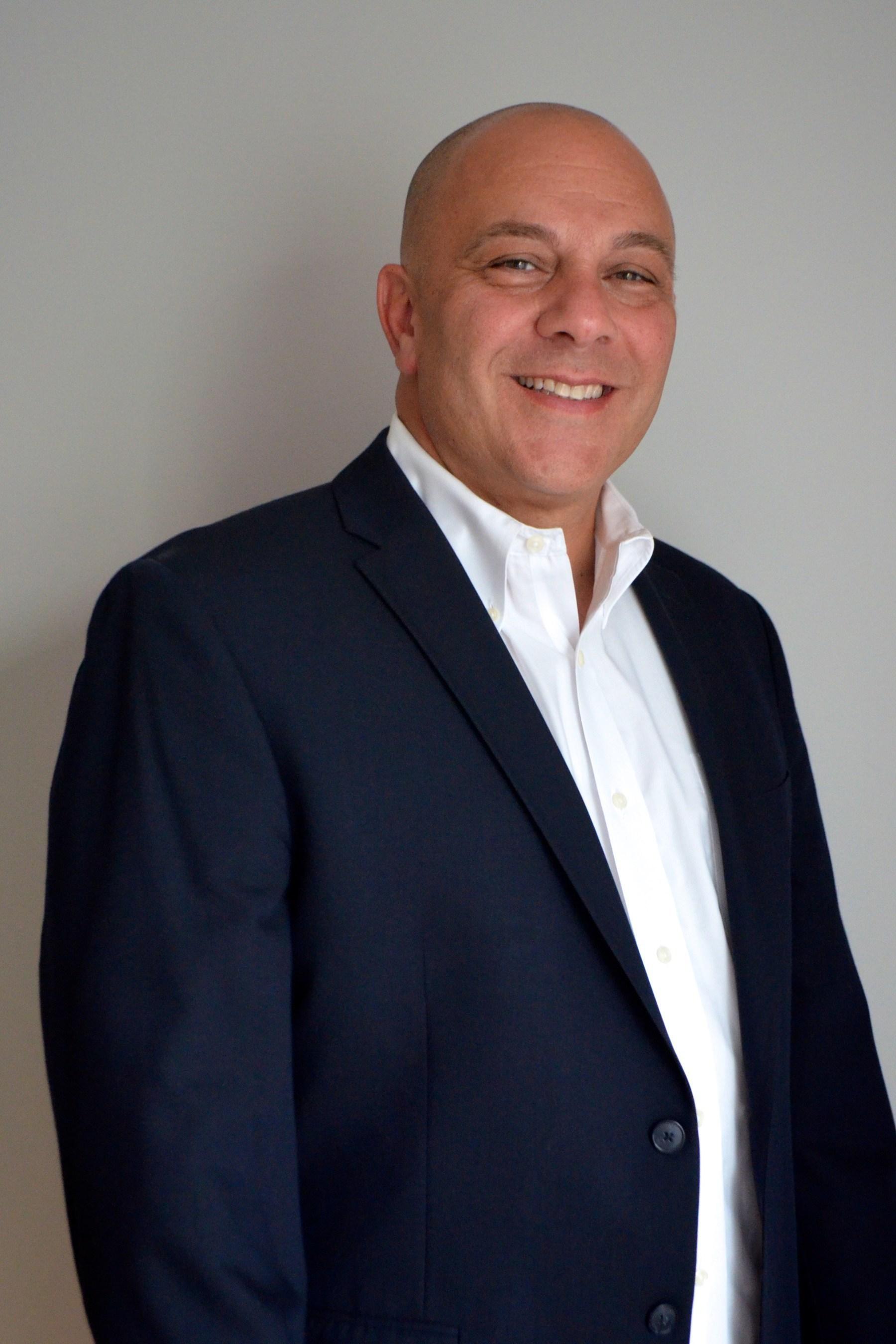 CONTROLTEK announces Salvatore Armato as Director of Sales
