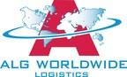 ALG Worldwide Logistics, LLC