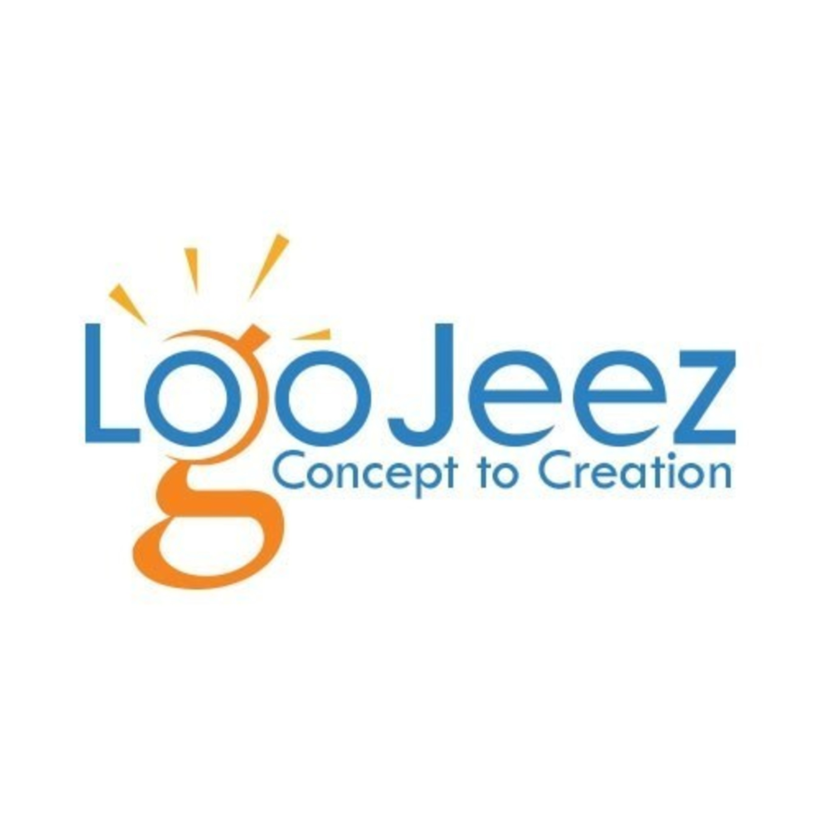 The Significance of Online Copyright Protection - Logo Jeez held a Webinar earlier this Month