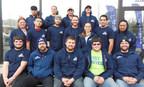 Coffey Bros. Moving staff