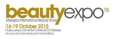 beautyexpo Logo