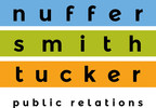 Nuffer, Smith, Tucker Public Relations