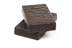 New Pea Protein-Fortified Gluten-Free Wafer Bar Launches at VitaFoods