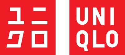 UNIQLO (PRNewsFoto/UNIQLO)