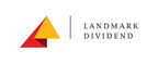 Landmark Dividend