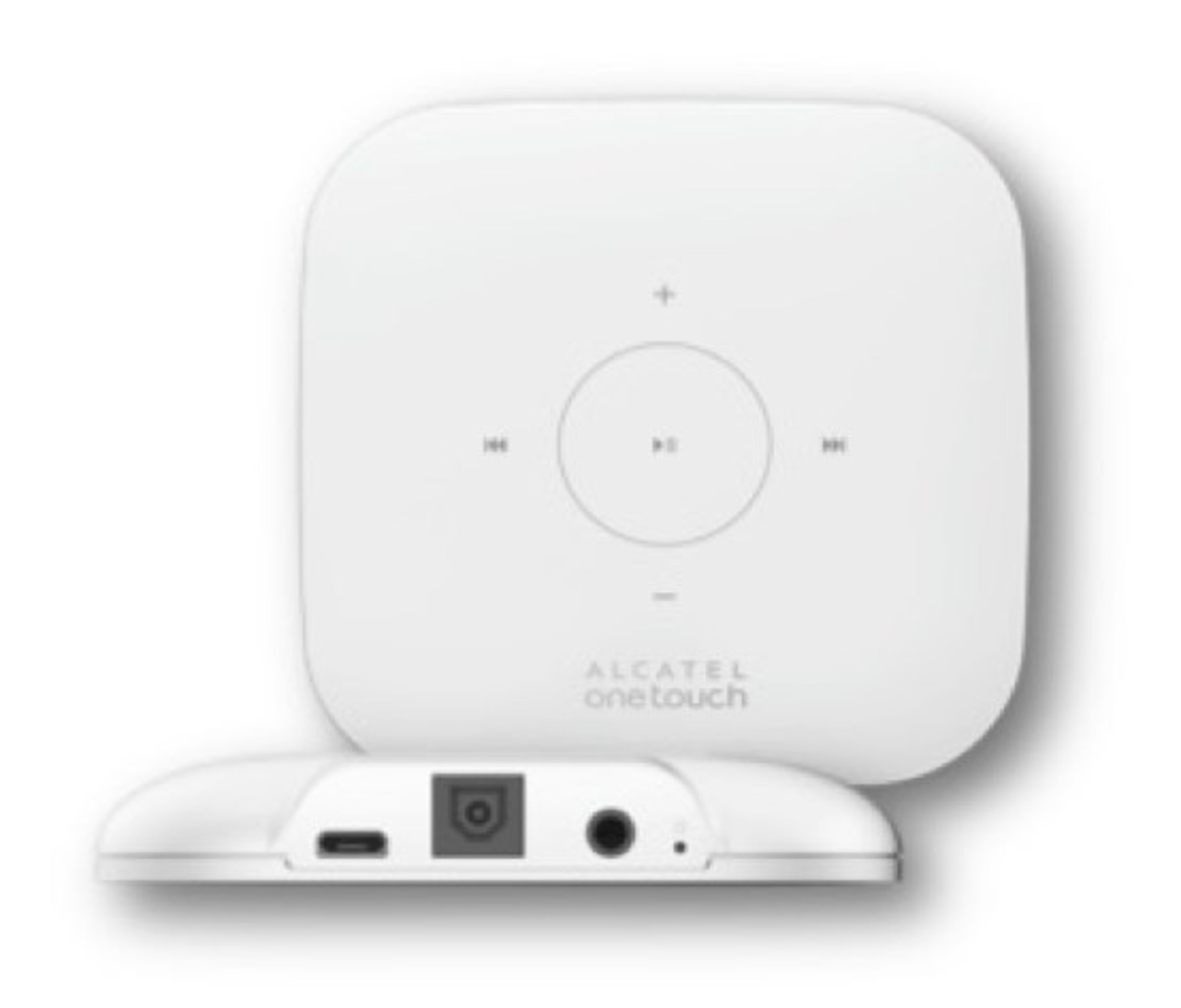 ALCATEL ONETOUCH sigue ampliando su cartera de dispositivos inteligentes conectados