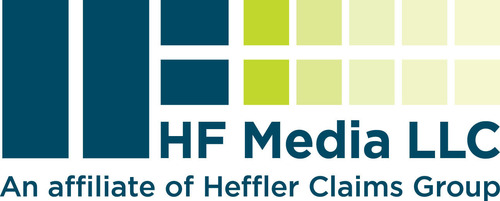 Heffler Claims Group, a leading firm in class action claims administration and mass tort claims management, is ...
