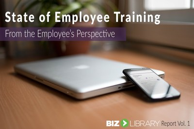 From the Employee Perspective