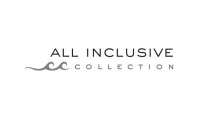 All Inclusive Collection logo.  (PRNewsFoto/All Inclusive Collection)