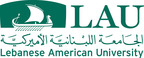 LAU to inaugurate New York Headquarters and Academic Center on September 13 to further US-Middle East understanding