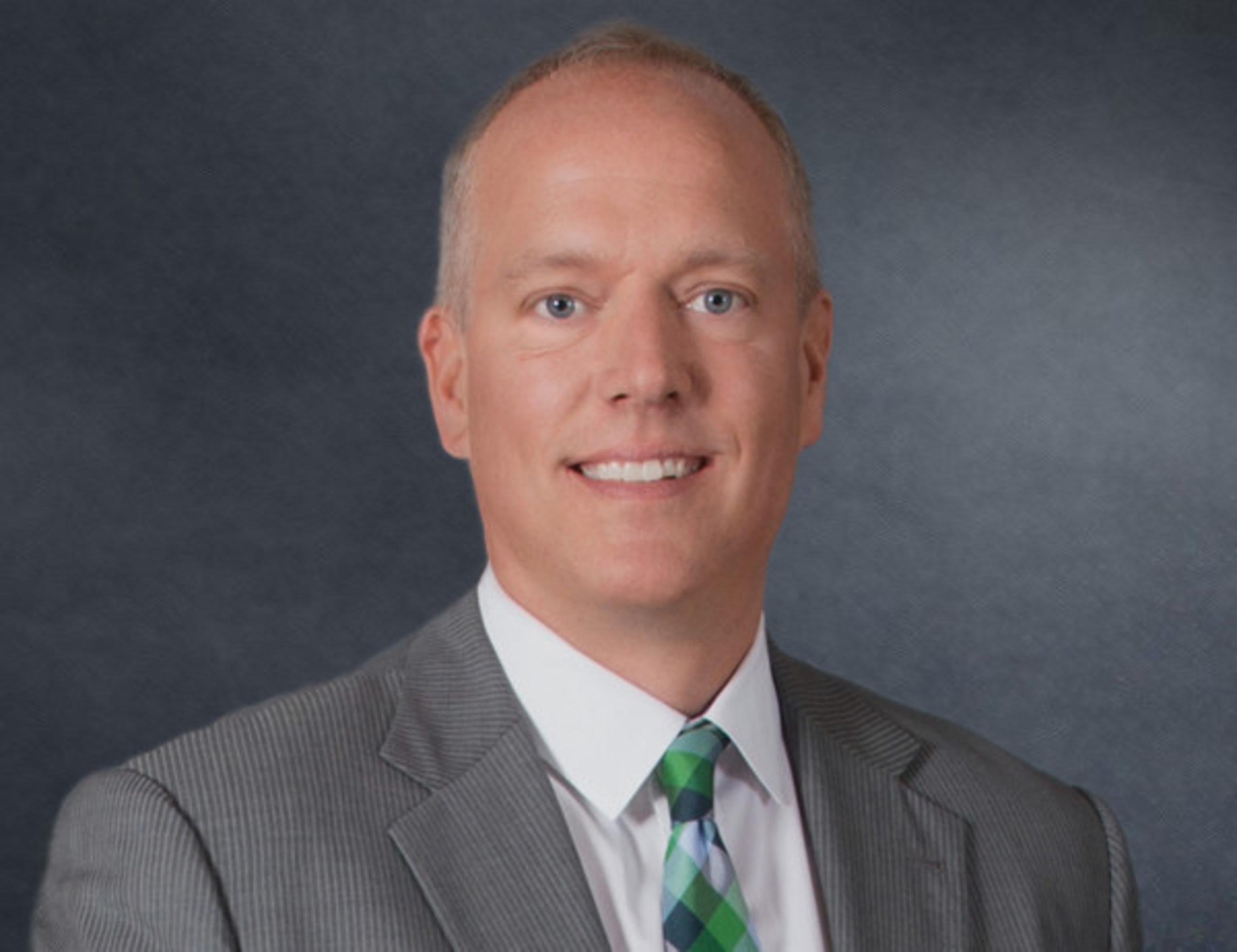 Stefan Thielen, Wealth Advisor