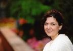Laura White, Sales Consultant Spectrum, A Certified Herman Miller Dealer