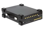 AWGs Allow Easy Signal Generation in Automated and Remote Applications