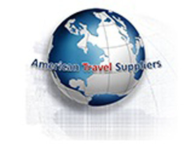 American Travel Suppliers.  (PRNewsFoto/American Travel Suppliers)