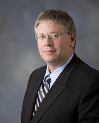 Richard E. Veitch named PRO-TEC Coating Company's new president