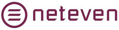 Neteven Logo (PRNewsFoto/Neteven)