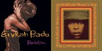 Erykah Badu's Game-Changing Debut