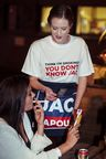 JAC Vapour to Launch New Experiential Campaign in Key Cities