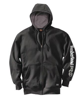 Timberland PRO Hood Honcho Sweatshirt