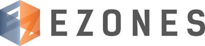 Ezones_Logo
