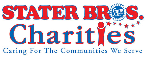 Stater Bros. Charities Logo. (PRNewsFoto/Stater Bros. Charities) (PRNewsFoto/STATER BROS_ CHARITIES)