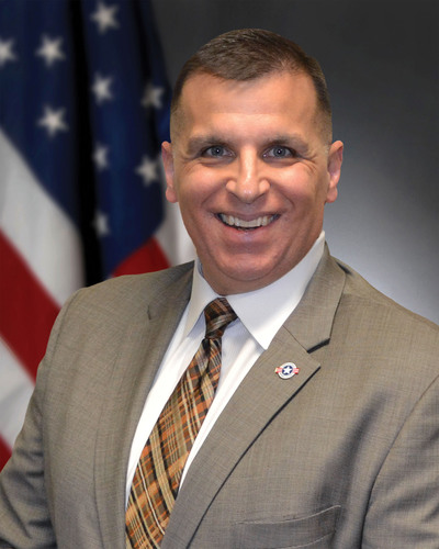 Operation Homefront Names Tim Farrell as Chief Operating Officer